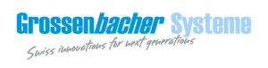 grossenbacher